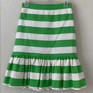 Kate Spade skirt size 2